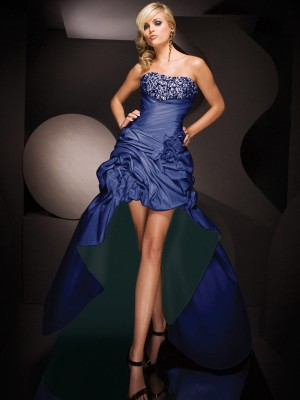 Tony Bowls TBE11069 In Stock Ready to Ship