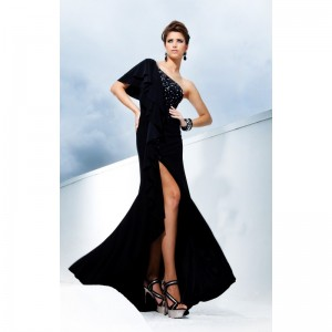 Tony Bowls TBE11226 In Stock Ready to Ship