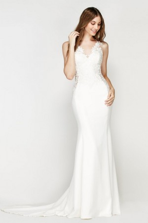 Willowby 56451 Caracas Wedding Dress