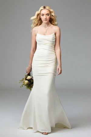 Willowby 57318 Royce Wedding Dress