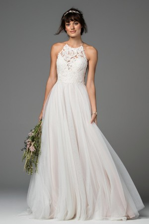 Willowby 58701 Esperance Wedding Dress