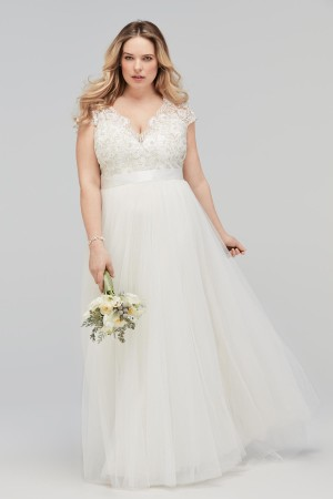 WTOO - Dress Style 17736 Cambria