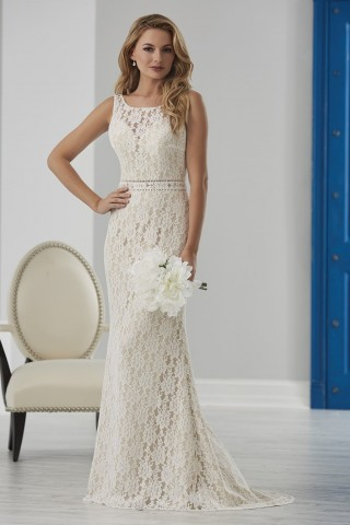 Simple Wedding Dresses Casual Informal Bridal Gowns,Dresses For Guest At Wedding