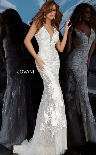Mermaid Wedding Dresses And Trumpet Style Gowns Madamebridal,Plus Size Lace Wedding Dress With Sleeves