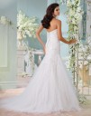 David Tutera 116224 Lita Wedding Dress