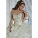 House Of Wu 26783 Quinceanera Dress