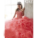House Of Wu 26820 Quinceanera Dress