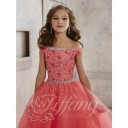 Tiffany Princess 13458 Dress
