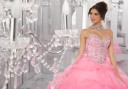 Mori Lee Valencia 60025 Quinceanera Dress