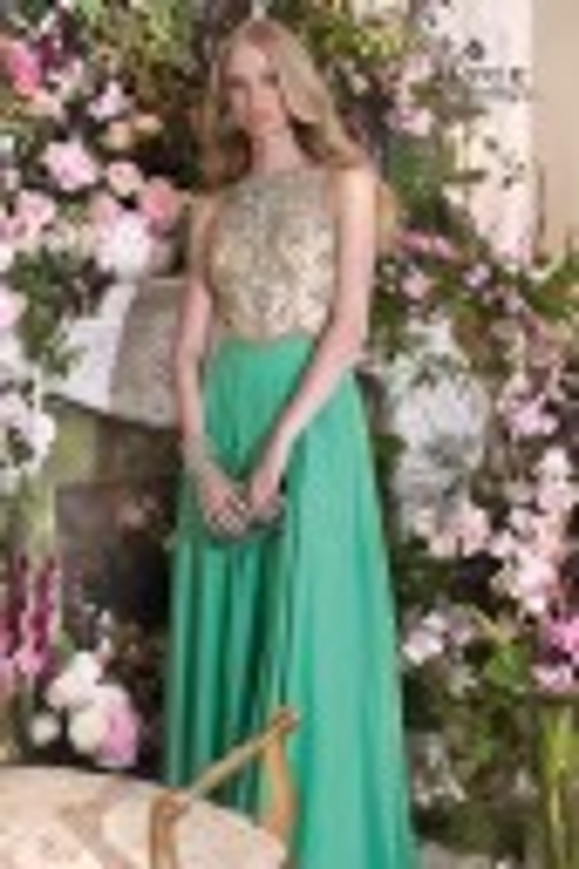 Alyce Paris 6526 Prom Dress