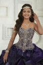 House Of Wu 26831 Quinceanera Dress