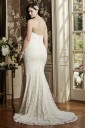 WTOO 13111 Pippin Wedding Dress