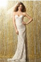 WTOO Isis 11525 Wedding Dress