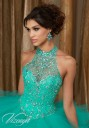 Mori Lee 89103 Quinceanera Dress