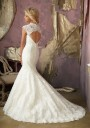 Mori Lee 1862 Dress