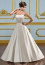 Mori Lee 4916 Wedding Dress