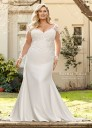 Sophia Tolli - Dress Style Y11943 Brooklyn