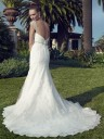 Casablanca Bridal 2151 Wedding Dress