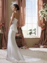 Martin Thornburg for Mon Cheri 114287 Lady Bridal Dress