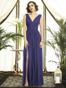 Dessy 2894 Bridesmaid Dress