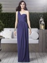 Dessy 2905 Bridesmaid Dress