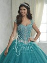 House of Wu 56312 Quinceanera Dress