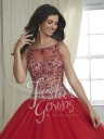 House of Wu 56314 Quinceanera Dress
