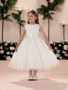 Joan Calabrese 114327 Flower Girl Dress