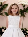 Joan Calabrese 114343 Flower Girl Dress