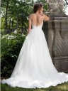 Marys Bridal - Dress Style MB2006