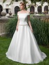 Marys Bridal - Dress Style MB2009