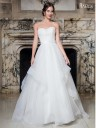 Marys Bridal - Dress Style MB3010