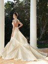 Sophia Tolli Y11321 District Wedding Dress