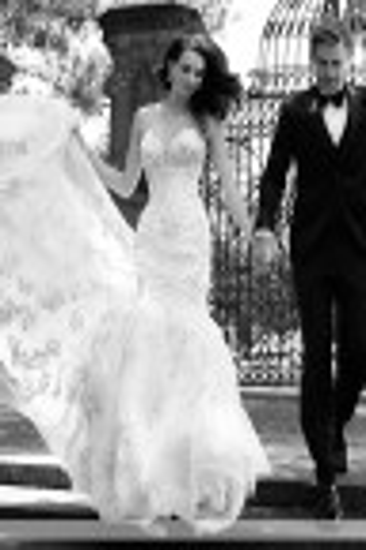 Sophia Tolli Y21659 Palermo Wedding Dress