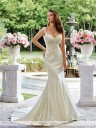 Sophia Tolli Y21662 Fontana Wedding Dress