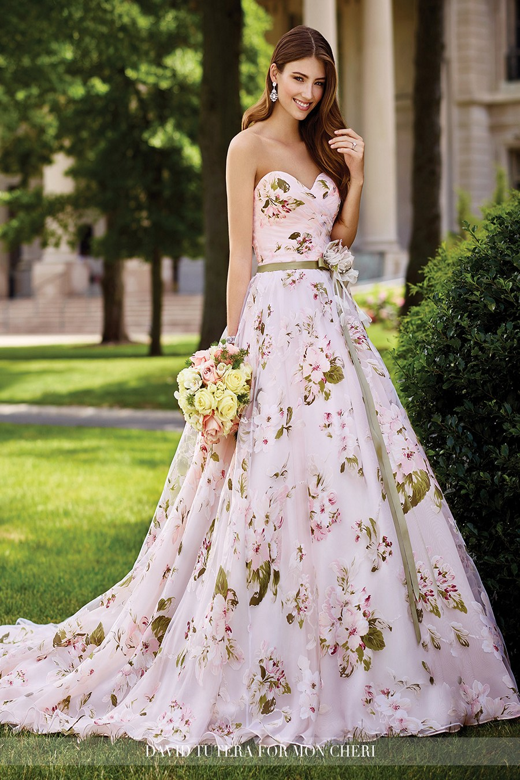 Martin thornburg for mon cheri 117283 orabelle bridal gown martin thornburg for mon cheri 117283 orabelle bridal gown madamebridal junglespirit Gallery
