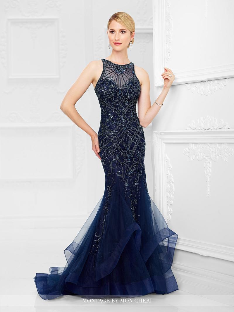 Ivonne d prom dresses