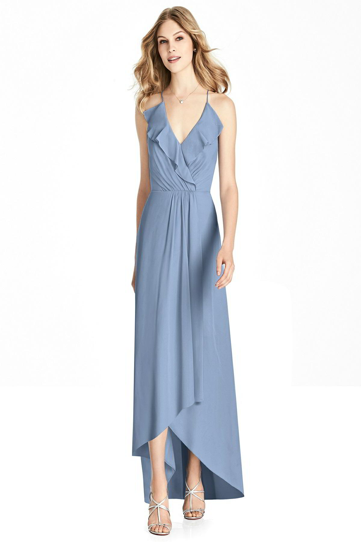 Jenny Packham JP1006 Dress - MadameBridal.com