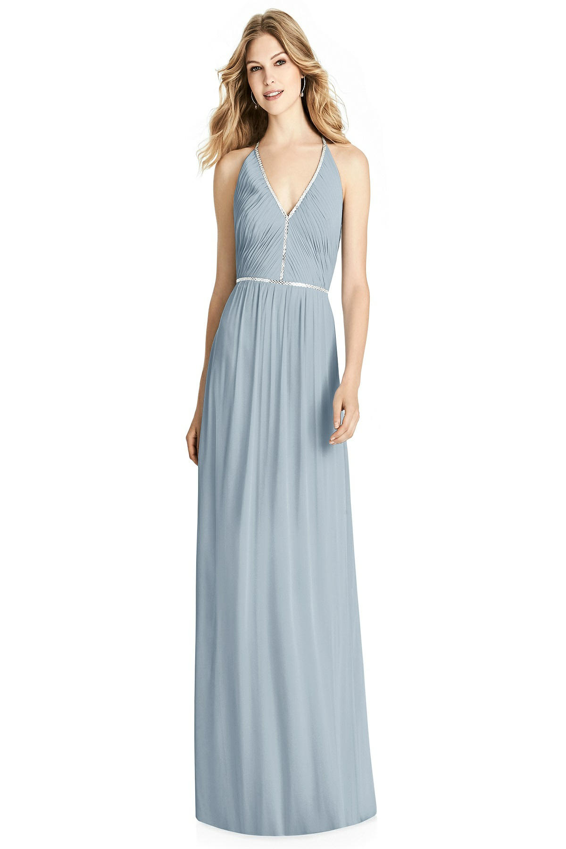 Jenny Packham JP1009 Dress - MadameBridal.com