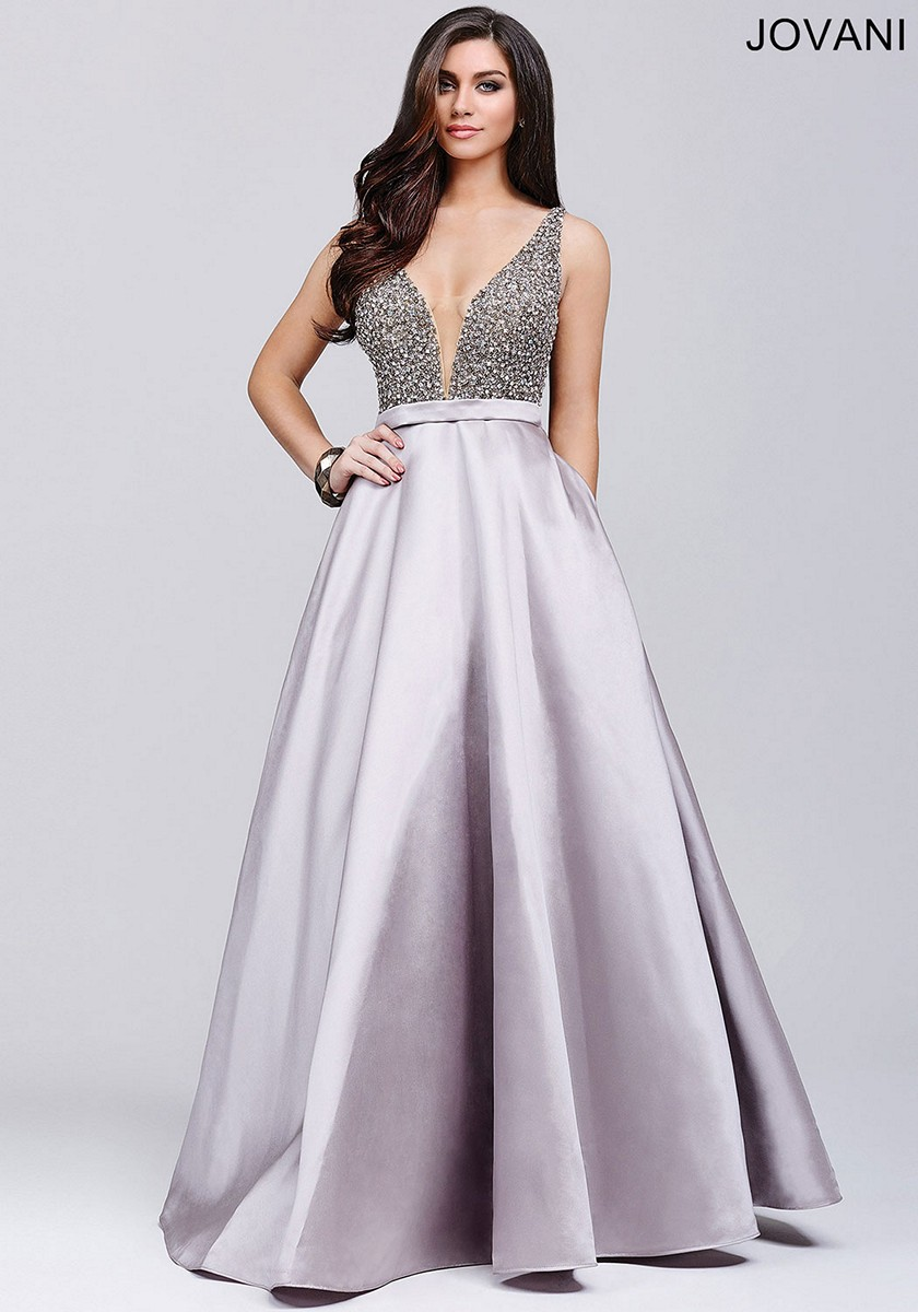 Jovani 32609 Prom Dress Madamebridal Com
