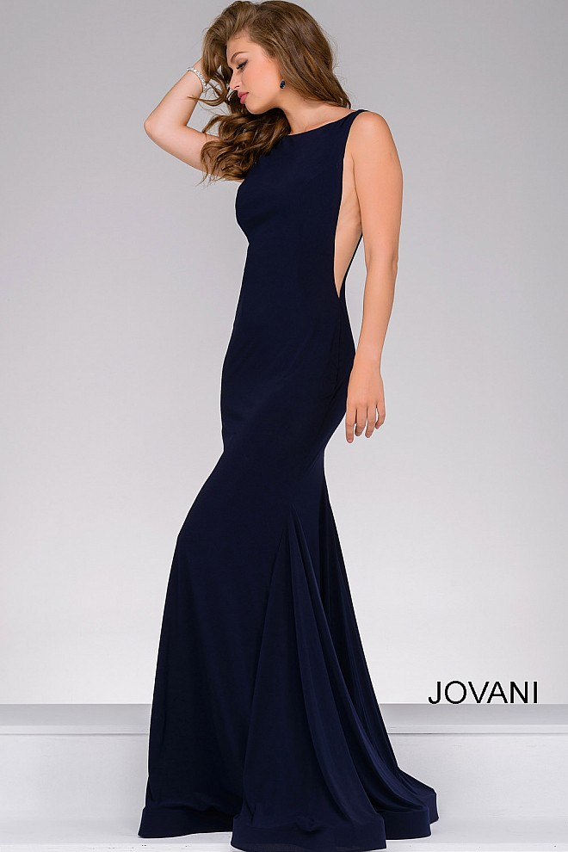 Jovani 47100 Prom Dress Madamebridal