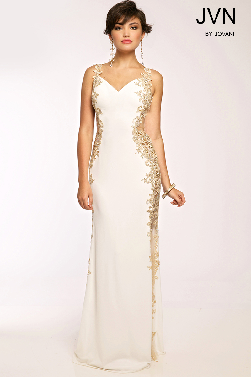 prom dress shops in bay area – Fashion dresses