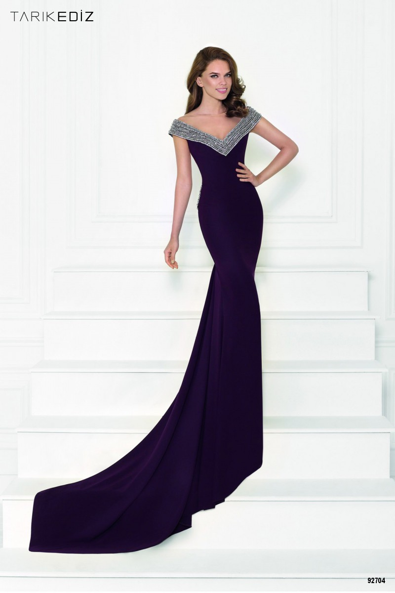 Where to buy tarik ediz dresses
