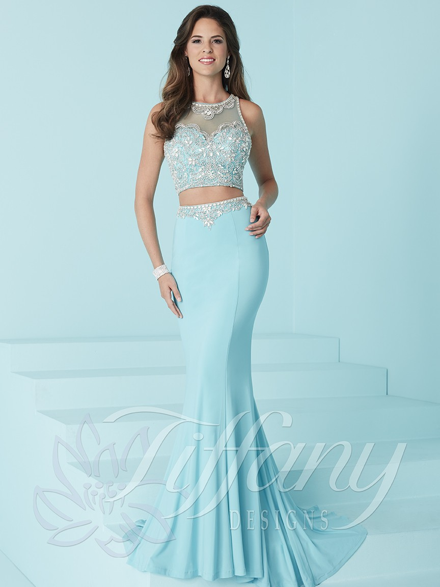 Famous Prom Dresses Dfw Pictures - Womens Dresses & Gowns ...