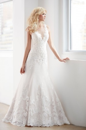 Wedding Dresses 2020 Prom Collections Evening Attire At